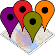 Batch Geoco.. file APK for Gaming PC/PS3/PS4 Smart TV