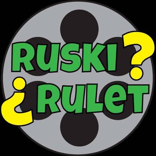 ruski rulet kviz igrica