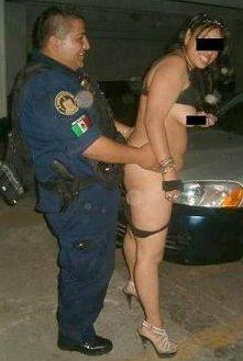 prostitutas casadas prostitutas vilafranca