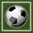 Referee Toolbox icon