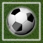Referee Toolbox