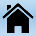 Coastal Bend Home Search icon