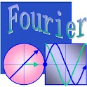 Fourier series (Trial) logo