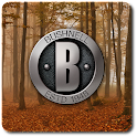 Bushnell Wireless Trophy Cam icon