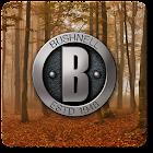 Bushnell Wireless Trophy Cam icon