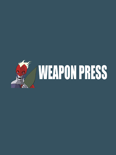 Weapon Press