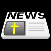 Christian News Feed