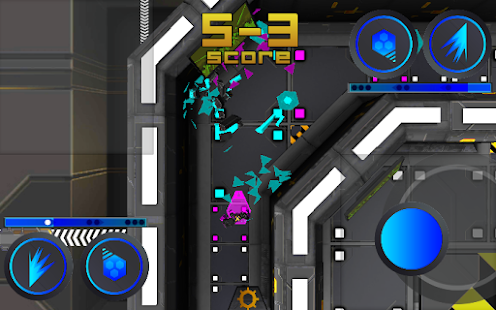 Jolt Screenshot 4