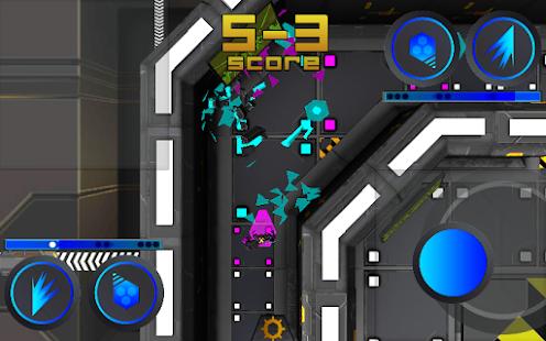 Jolt Screenshot 14