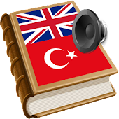 Turkish best dict sozluk