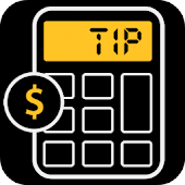 Tip Calculator - Tip Snip