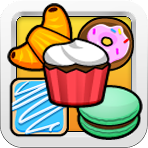 Cookie Fall for PC and MAC