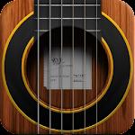 Guitar Tuner 1.3 Apk