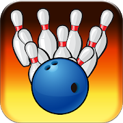 Game Bowling 3D APK for Windows Phone