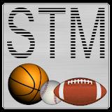 Sports Trivia Master Lite for laptop