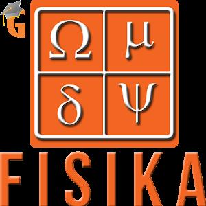 How To Get Trik Cerdas Fisika 2 0 Apk For Android