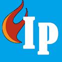 FirePower for RAD Studio icon