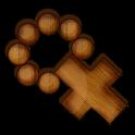 Rosaryo logo