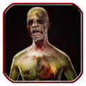 Zoom by Zombie icon