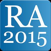 Retirement Academy 2015