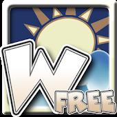 WeatherLand - City free
