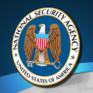 NSA CryptoChallenge
