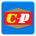 Chipolbrok Tracking icon