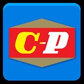 Chipolbrok Tracking