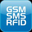 G5 Alarm icon