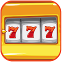 Lucky 777 Slot Machines