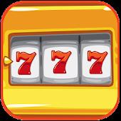 Godis slot machine poker