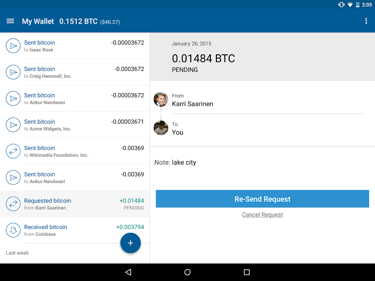 Coinbase what is my bitcoin address star sports india live streaming coinbase is a secure online platform for buying selling transferring and storing digital currency ccuart Images