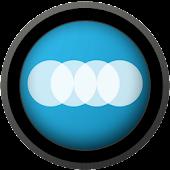 Modern Circle - FN Theme