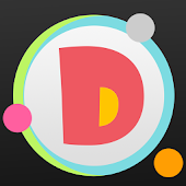 Dot.Dot.Dot