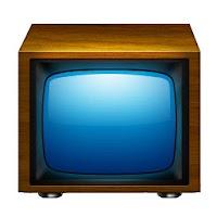 TV.Centerr Live-TV 2.0