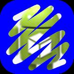 WScratchView Sample