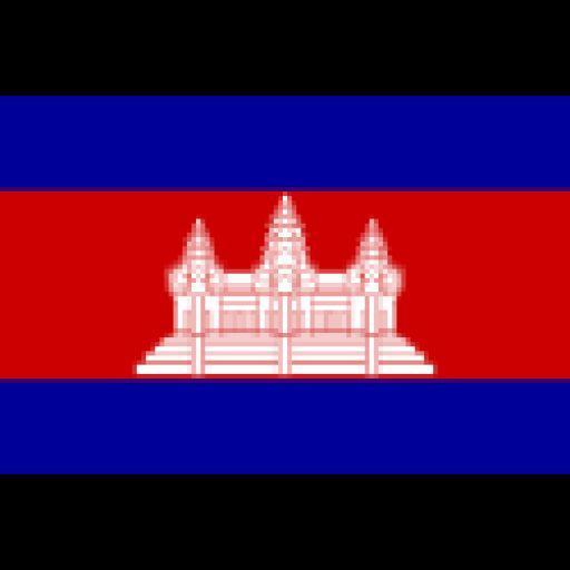 Wallpaper Cambodia