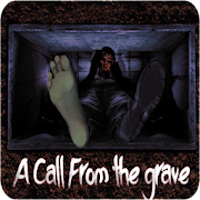 A Call From The Grave 1.0