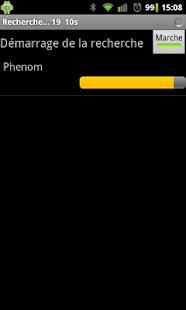 玩免費通訊APP|下載Bluetooth scanner app不用錢|硬是要APP