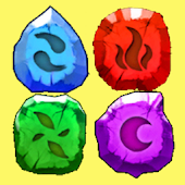 Turn the Gem (Training tool)