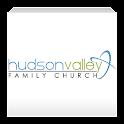 Hudson Valley Family Church icon
