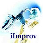 iImprov - Contemporary Colors icon