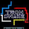 Tron Snake free