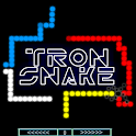 Tron Snake free icon