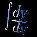 Calculus Tools icon