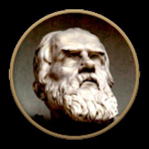 Download Estudiantes Galileo 3.8.4 apk