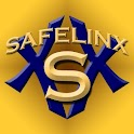 SafeLinx Phone Control Trial logo