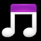 Музыкальный проигрыватель - Sm icon