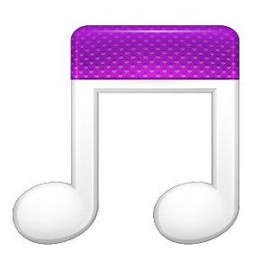 Music Player Smart Extension