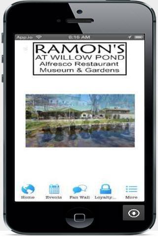 Ramon's Restaurant